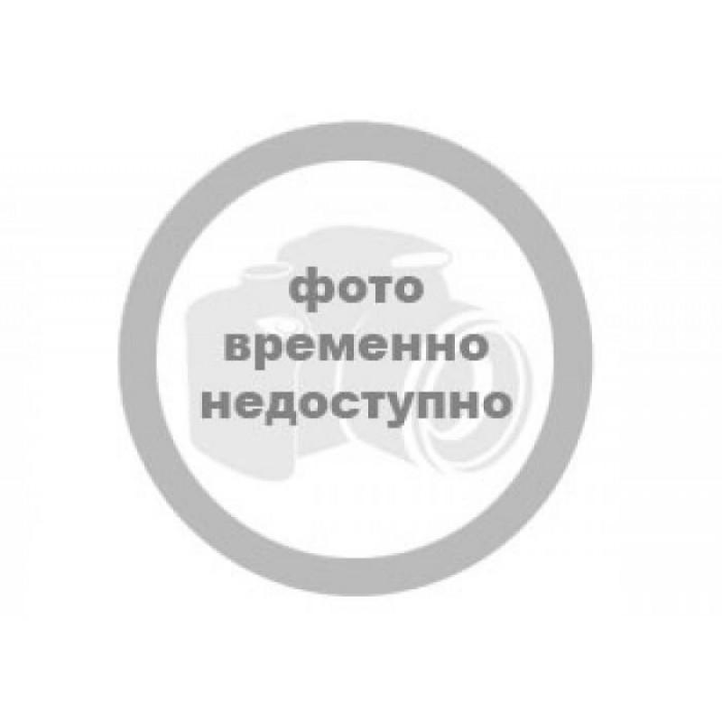 eroticheskiy-film-gde-glavnaya-geroinya-lyubila-konfeti
